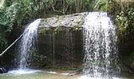 Jos� Boiteux - Cachoeira por Itamar Christov�o da...