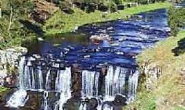 Lages - Cachoeira foto por pasqual78