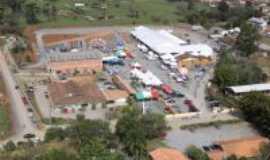 Laurentino - Parque da Festa do Queijo, Por Foto Dimas