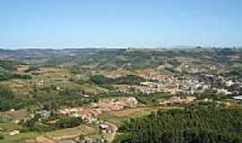 Laurentino - Vista da cidade-Foto:wiliamrode