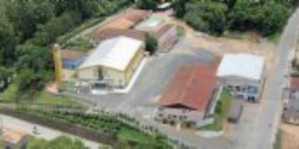 Paróquia Santo Antonio de Pádua, Por Dimas