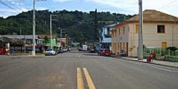 Lindóia do Sul Santa Catarina fonte: www.ferias.tur.br
