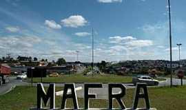 Mafra - Mafra - SC
