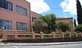 Mafra - Prefeitura Municipal de Mafra-SC-Foto:Jair Teixeira