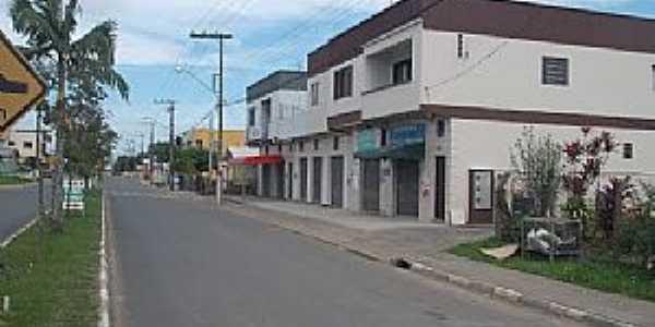 Maracajá - SC