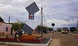 Mulungu do Morro -