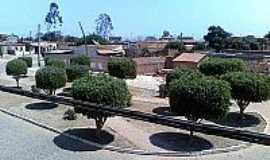 Mulungu do Morro - Mulungu do Morro