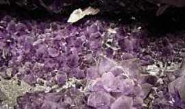 Marema - Pedras preciosas