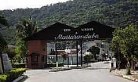 Massaranduba Santa Catarina fonte: www.ferias.tur.br