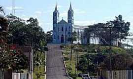 Meleiro Santa Catarina fonte: www.ferias.tur.br