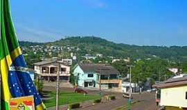 Mondaí - Mondaí - SC