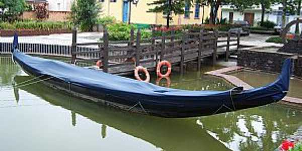 Nova Veneza - SC
