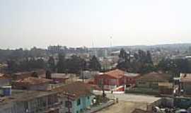 Otacílio Costa - Vista da cidade foto por juniormacedo