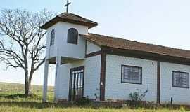 Papanduva - Igreja em Papanduva - SC