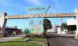 Papanduva - Imagens de Papanduva - SC