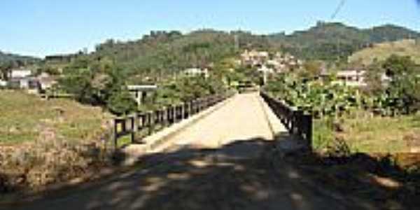 Ponte-Foto:--- GABRIEL BIANCO -…