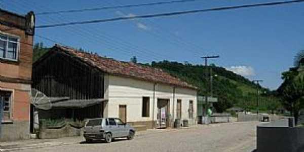 Pindotiba - SC