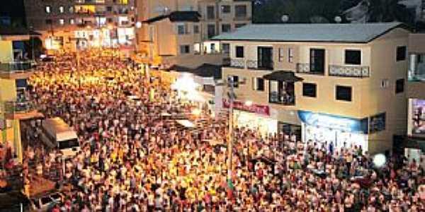 Imagens de Piratuba - SC Foto Prefeitura Municipal
