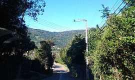 Ribeirão da Ilha - Imagens da localidade de Ribeirão da Ilha - SC Distrito de Florianópolis - SC