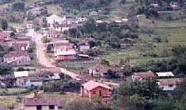 Ribeirão Pequeno - Ribeirão Grande distrito