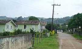Ribeirão Pequeno - Ribeirão Pequeno