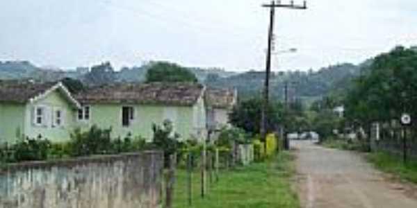 Ribeirão Pequeno