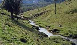 Rio Bonito - Paisagem de Rio Bonito-Foto:Carlos C. Nasato