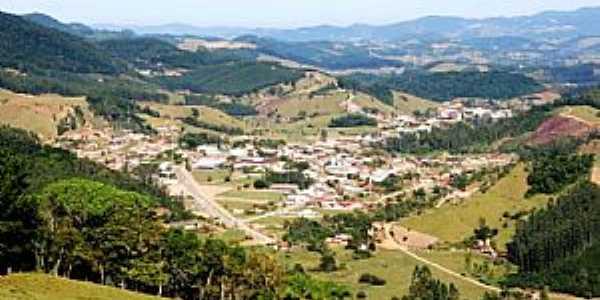 Imagens da cidade de Rio Fortuna - SC