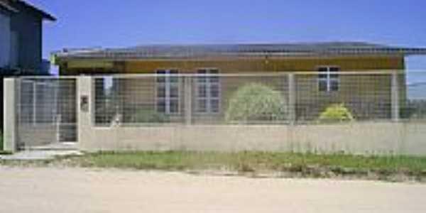 Salão do Reino-Foto:flaviojr77