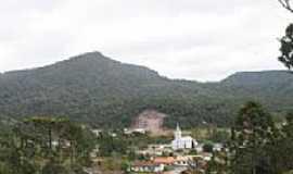 Rio Rufino -