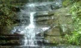Rio Rufino - v, Por lucia de lima