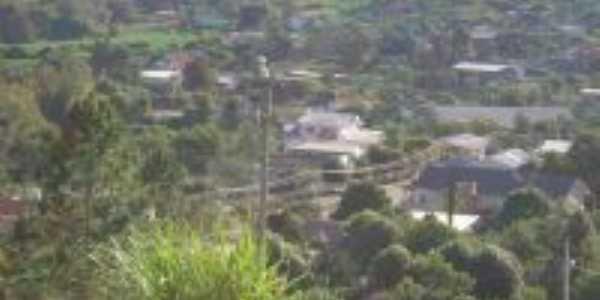 vista panoramica2, Por VERA LÚCIA STEINHAUS