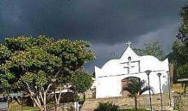 Nova Alegria - Nova Alegria-BA-Igreja Cat�lica
