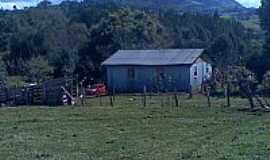 São Bernardino - Área rural-Foto:marcelozanca
