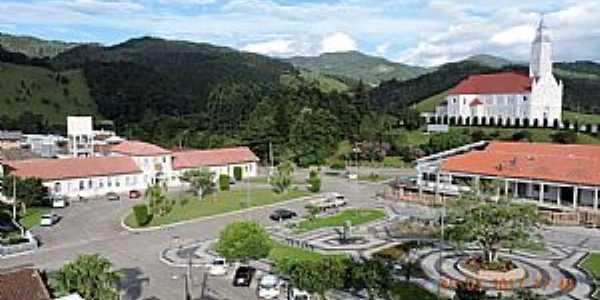 São Bonifácio - SC