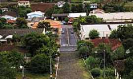 São João do Oeste - São João do Oeste-Foto:Koegge