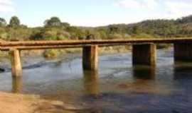 São José do Cerrito - ponte passo dos fernandes, Por simone turatto
