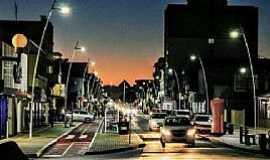 Sombrio - Imagens da cidade de Sombrio - SC