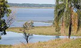 Sombrio - Sombrio-SC-A bela Lagoa-Foto:Marlon Antonelli