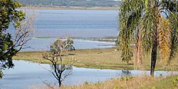 Sombrio-SC-A bela Lagoa-Foto:Marlon Antonelli