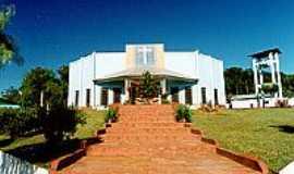 Sul Brasil - Igreja