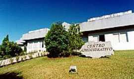 Sul Brasil - Centro Administrativo
