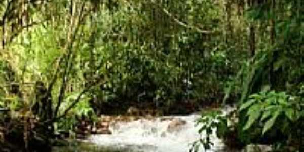 Riacho-Foto:Tigipa