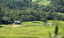 Timbé do Sul - Timbé do Sul Brenner WC