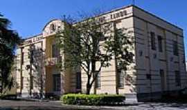 Timb� - Prefeitura - Timb�-SC