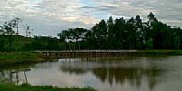 Lagoa Pedro Kerkof-Foto:rafaripplinger