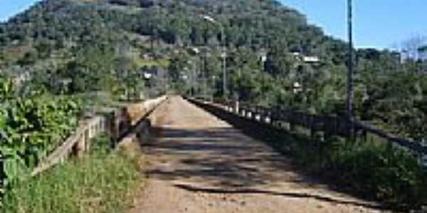 Ponte-Foto:Auri Brandão