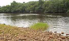 Nova Reden��o - Rio Paragua�u