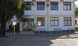 Urussanga - Urussanga-SC-Câmara Municipal-Foto:camaraurussanga.sc.