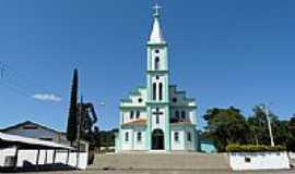 Vítor Meireles - Igreja-Foto:Skrepitz